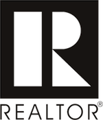 Eagle One Realty | Realtors